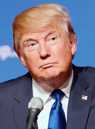 Donald Trump is the headliner among GOP hopefuls who will speak at the Value Voters Summit Sept. 25.