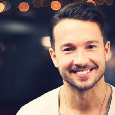 Carl Lentz On How Hillsong Church Is Becoming Gay Welcoming Without Compromising Their Convictions