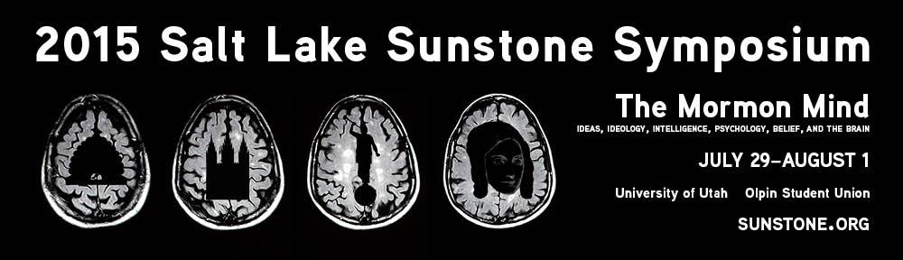 Sunstone FB-bannermed
