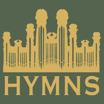 LDS-Hymns