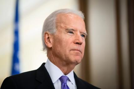 Vice President Joe Biden. Courtesy: Drop of Light