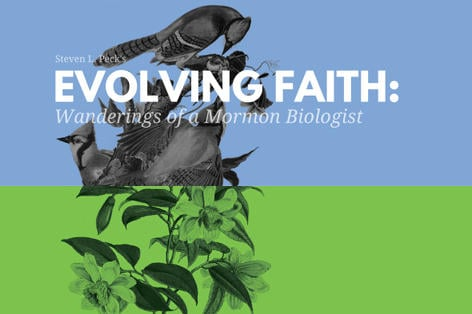 10-28_evolving_faith_for_web