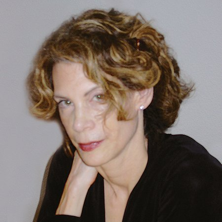 "Marcia Pally teaches multilingual multicultural studies at New York University and in the theology department at Humboldt University, Berlin. Her book ""Commonwealth and Covenant: Economics, Politics and Theologies of Relationality"" will be out in early 2016. Photo courtesy of R.S."