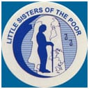 Logo of Little Sisters of the Poor