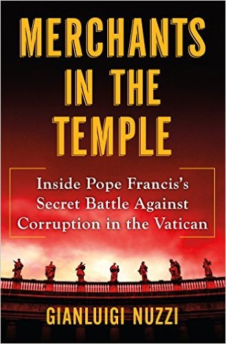 Book cover phtoo courtesy of Amazon