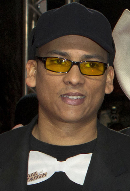Popular singer Xavier Naidoo will not represent Germany in the Eurovision song contest after critics found his lyrics offensive. 2012 file photo byThomas Peter courtesy of Reuters.