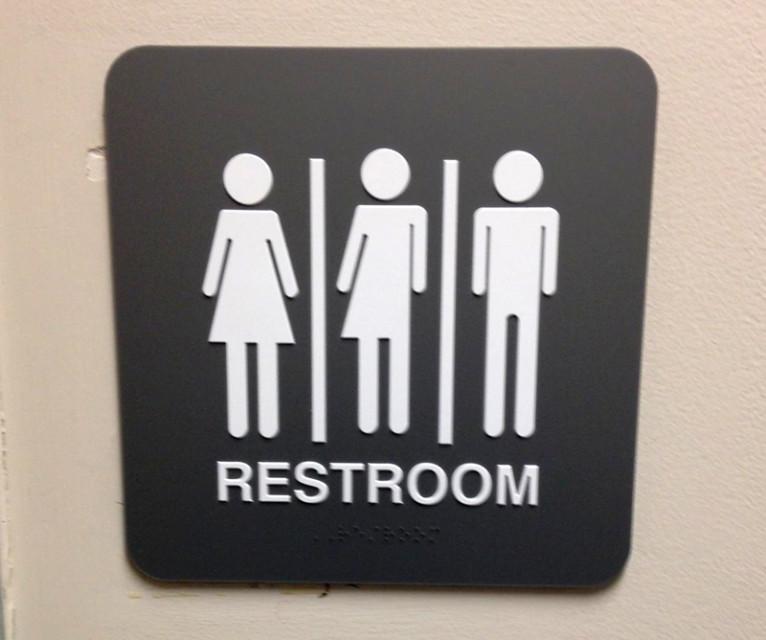 marshall university transgender