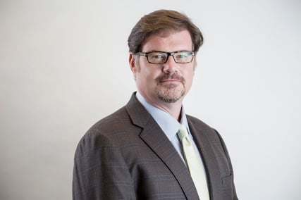 Jonah Goldberg, American Enterprise Institute fellow and National Review contributing editor, is a member of USA Today's Board of Contributors. This column first appeared in USA Today. Photo courtesy of American Enterprise Institute