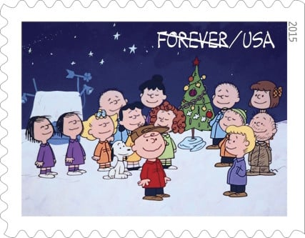 web-charlie-group-stamp