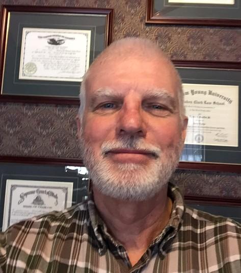 Denver C Snuffer Jr Alchetron The Free Social Encyclopedia