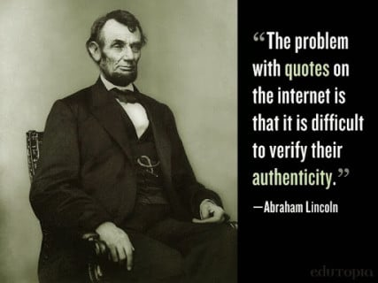 fb-internet-lincoln-quote-960x720