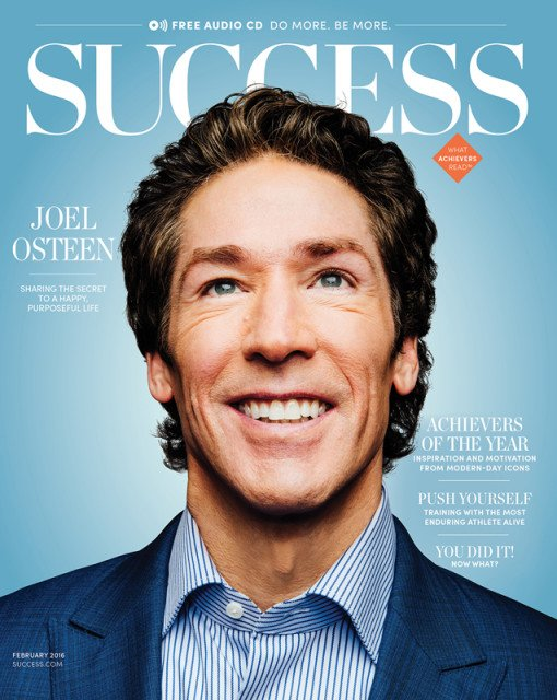 [Image: thumbRNS-OSTEEN-SUCCESS020416-510x640.jpg]