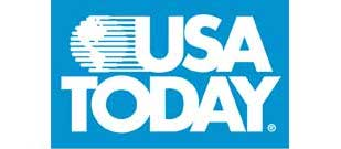 logo_USA-TODAY
