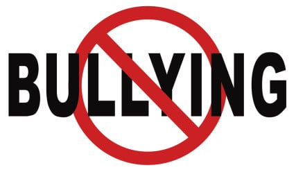 Cyber Bullying Law