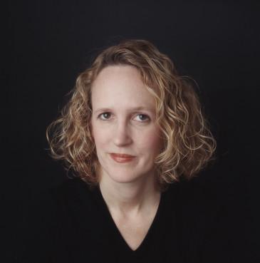 The Rev. Jennifer Butler is CEO of Faith in Public Life. Photo courtesy of Jennifer Butler