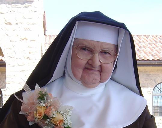 Apologise, Video bokep nun doubt it