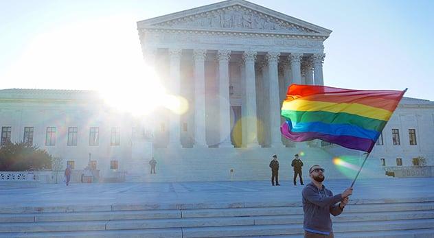 reasons conservative christians will lose transgender debate