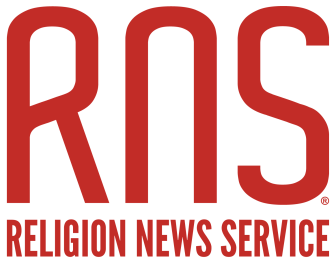 Religion News Service Coverage Of Religion Ethics And - Religion news