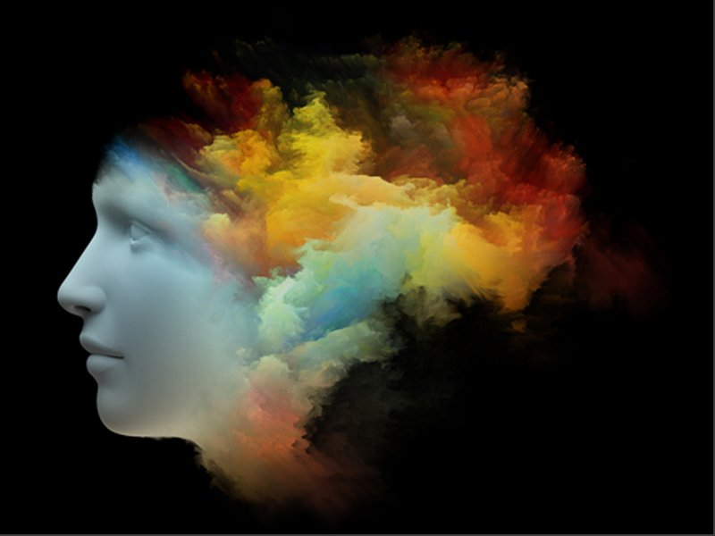 Changing Our Minds' explores psychedelic drugs and spiritual