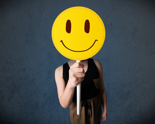 A new Pew Research survey finds highly religious people are happier than others.