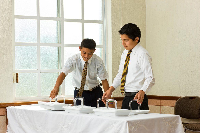 Mormon young women and priesthood: 'Change the rhetoric or ...