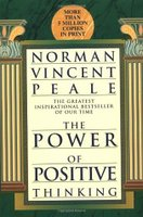 Norman Vincent Peale's 1952 best-seller