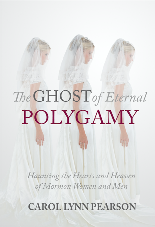 Ghost of Eternal Polygamy