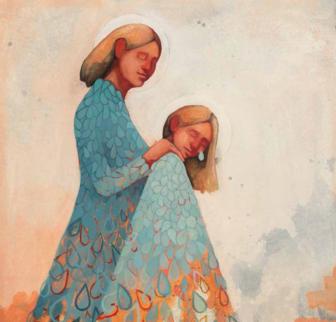 families-forgive