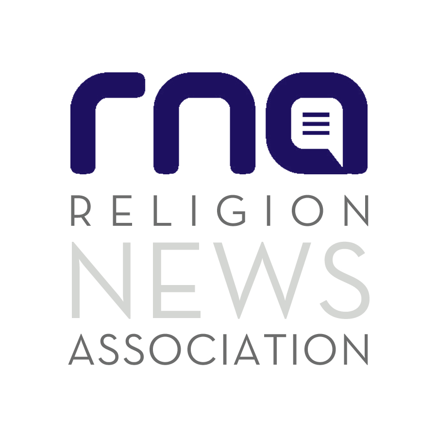 Religion News Association at Risk of Going Bankrupt