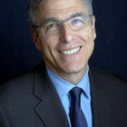 Rabbi Rick Jacobs is the president of the Union for Reform Judaism. The URJ leads the largest, most diverse movement in Jewish life. Photo courtesy of Union for Reform Judaism