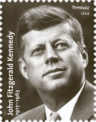 2 Catholics To Be Honored On Us Stamps In 2017 Religion