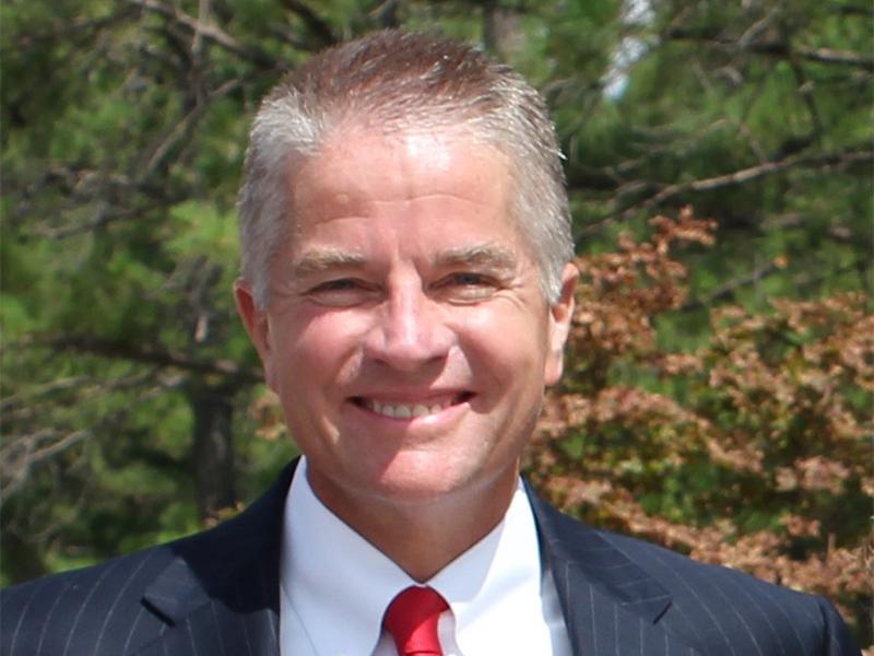 Richard Ostler