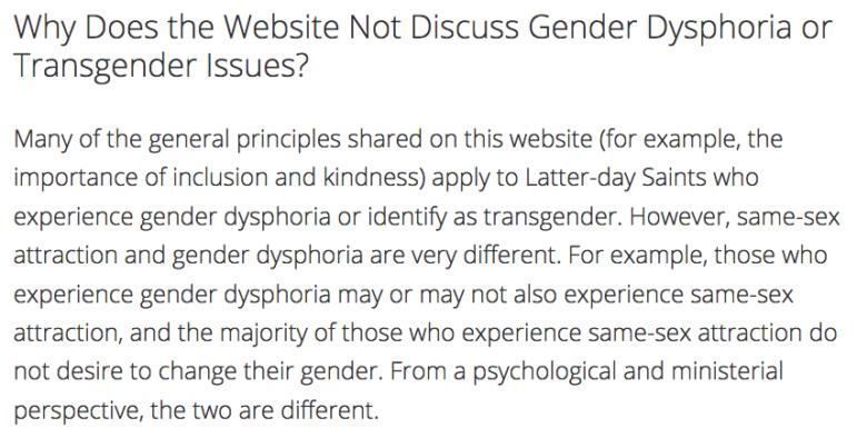 transgender-issues-mormonandgay-org