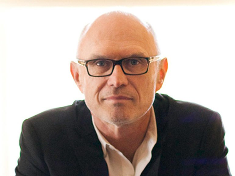 Miroslav Volf is Henry B. Wright professor of theology at Yale Divinity School, director of the Yale Center for Faith and Culture and co-author of