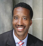 Councilmember Kenyan McDuffie. Photo courtesy of Council of the District of Columbia