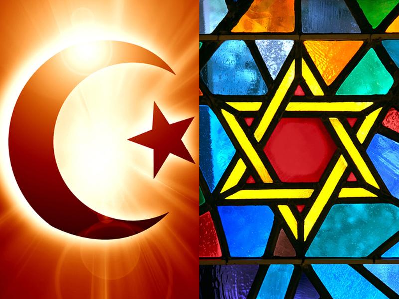 Izraeli lap: egyenlő lehet az arab muszlimok és a zsidók száma Izrael és a palesztin övezetek együttes területén