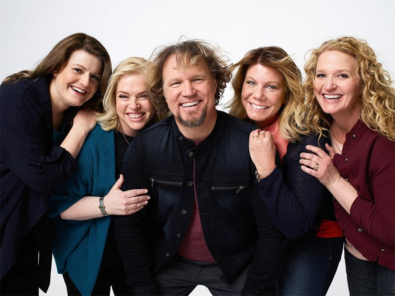 US top court rebuffs 'Sister Wives' challenge to anti-bigamy
