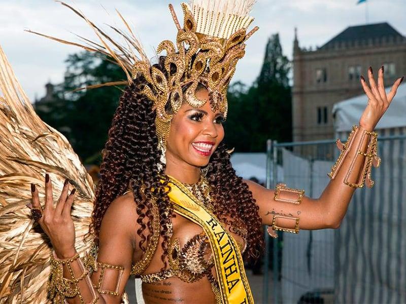 naked rio carnival photos