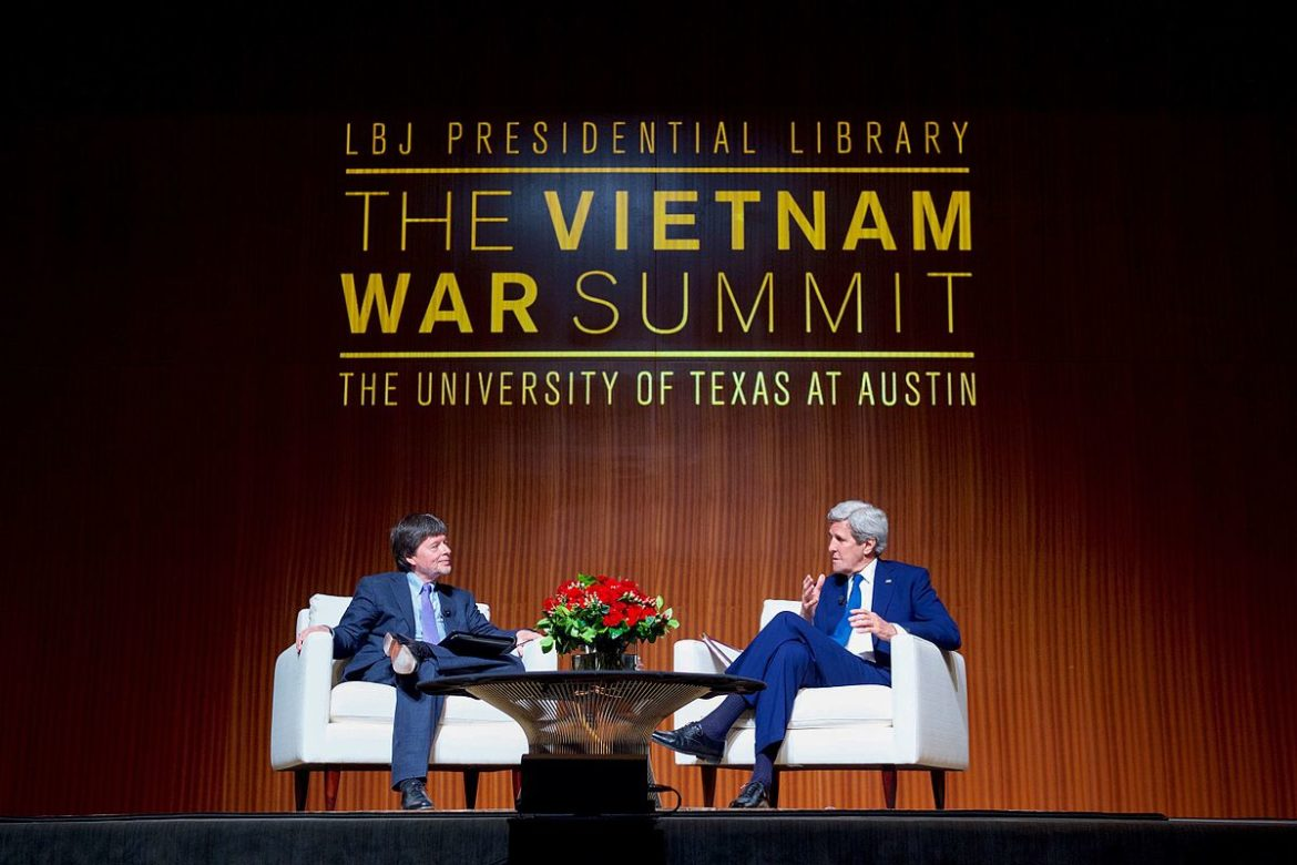 a discussion on the vietnam war and the reasons that lead to it Protests in the 1960s these movements include the civil rights movement, the student movement, the anti-vietnam war movement, the women's movement, the gay rights movement, and the environmental movement.