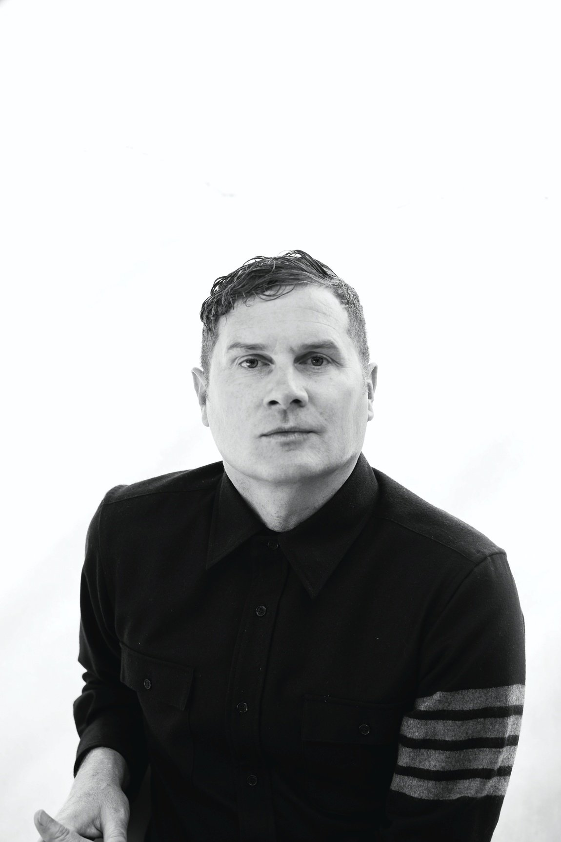 Rob bell takes back the bible