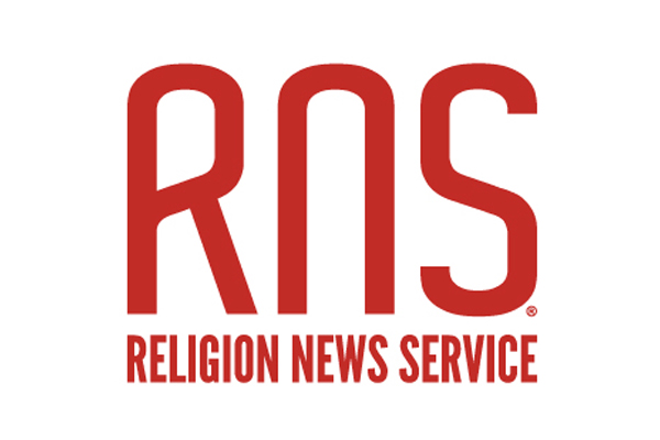 Jack Jenkins to join Religion News Service as national reporter ...