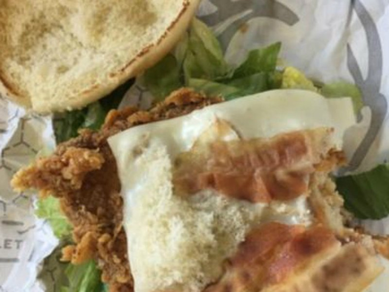 Halal Food Service Detroit