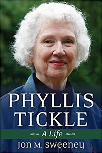 new revelations in phyllis tickle biography religion news service