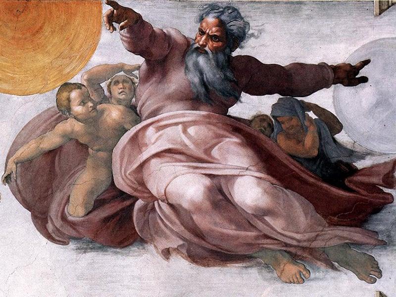 Kuvahaun tulos haulle god