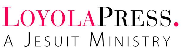 loyolapress logo