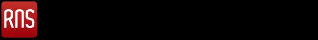 Religion News Service