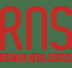 RNS Logo Footer