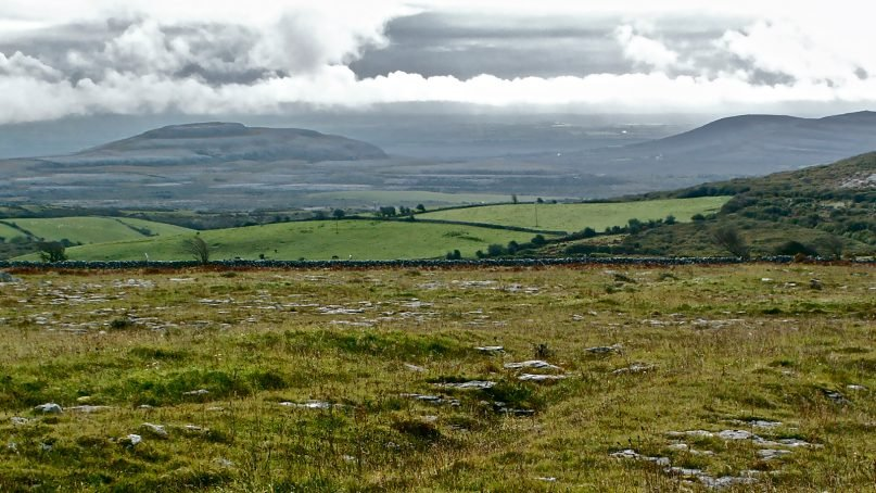 Celtic spirituality draws pagans and Christians alike - Religion