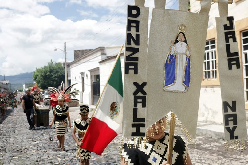 essays about mexico 50 fascinating facts about mexico mexico is located in north america, directly south of the united states its official name is the united mexican states.