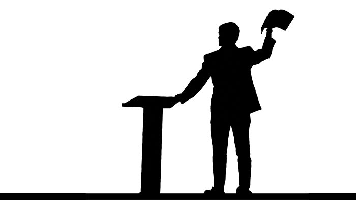 webrns pastor silhouette 092418 religion news service